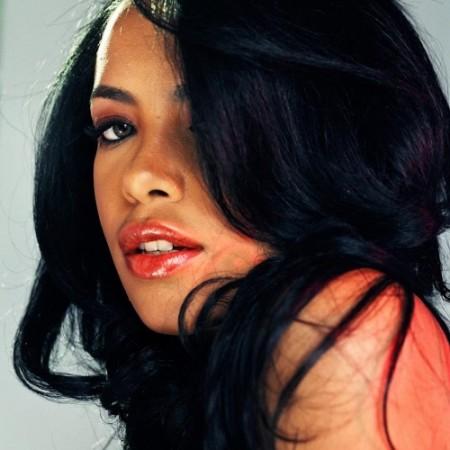 Aaliyah-Rare-Photos-Lovebscott-012