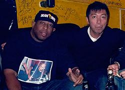 DJ-Premier